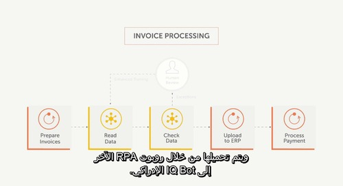 IQBot_Invoice_Processing_Demo_wVoice 3_ar-XM