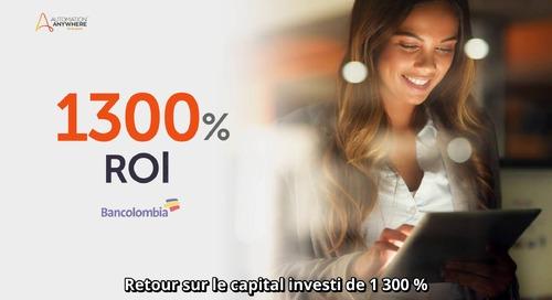 Unlock Financial Freedom with RPA_fr-CA