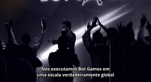 Bot Games 2019 Promo Video_pt-BR