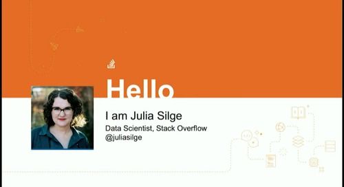 Understanding PCA using Shiny and Stack Overflow data – Julia Silge