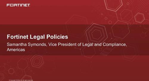 2017NHO-Legal