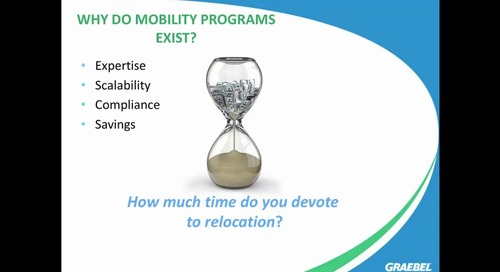 Global Mobility 101