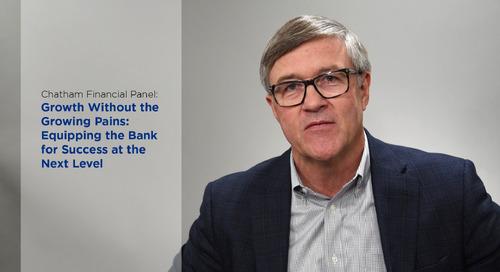 Chatham Financial AOBA 2019 Session Invite 2