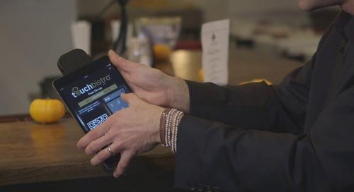 Frere De Lys - TouchBistro Customer Spotlight
