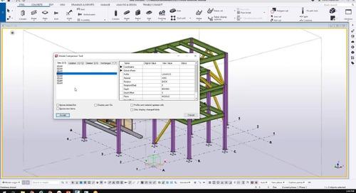 Efficient Workflows Webinar - Part 2