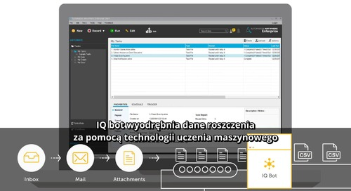 Claims_Processing_Demo_Video_pl-PL