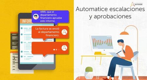 AARI (Spanish Subtitles)