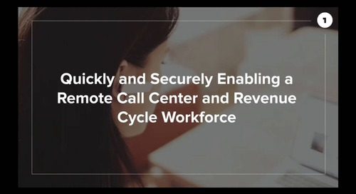 Protect Your Organization By Securing Remote Windows Users
