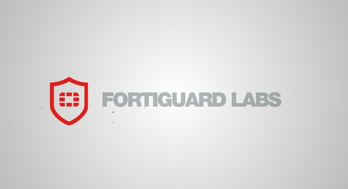 FortiGuard_Intro_Final