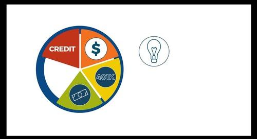 Envestnet | Yodlee Risk Insight Solutions