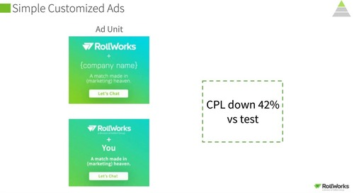 A Deep Dive into Account Fit: How to Build your Target Account List