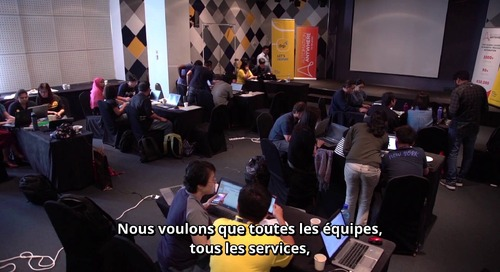 Simplifying Processes with Digi's Botathon_fr-FR