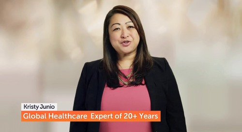 RPA is Creating Better Health Outcomes in Healthcare Industry