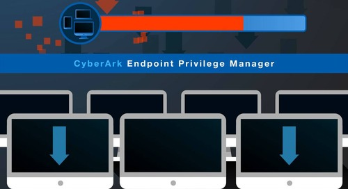 Securing Privilege and Containing Attacks on the Endpoint