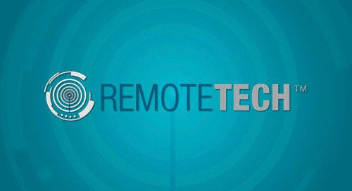 RemoteTech Testimonial: Seamless Solutions [Archived on August 14, 2017]
