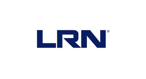 Inspire Principled Performance with LRN