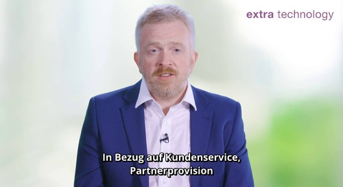 de-DE_Extra Technology Choose Automation Anywhere as its RPA Partner