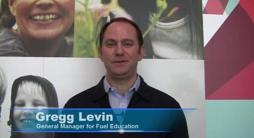 PEAK Platform Overview with Gregg Levin