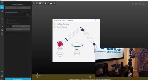 Como usar o software RevEng Capture em só cinco minutos