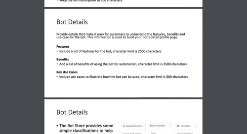 How to Submit a Bot or Digital Worker_it-IT