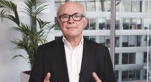 Henkel Invitation To The 2020 B2B Sustainability Forum