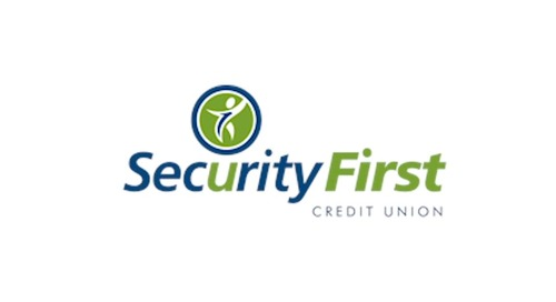 Message from CO-OP Executive Team - Security First