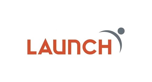 Message from CO-OP Executive Team - Launch FCU