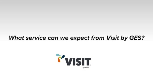 Visit Customer Support