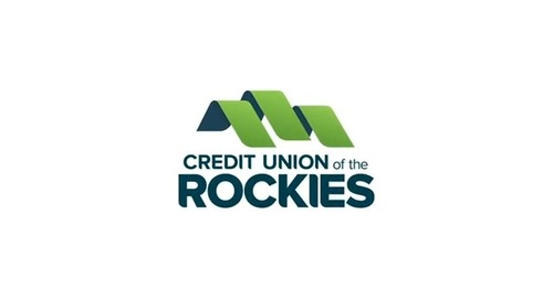 Message from Todd Clark - CU of Rockies