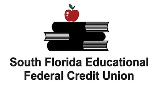Message from Todd Clark - South Florida Educational FCU