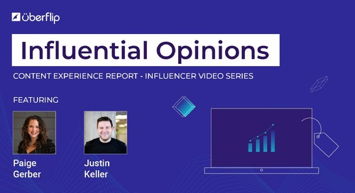Influential Opinions: The Importance of Personalization