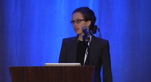 tidycf: Turning analysis on its head by turning cashflows on their sides – Emily Riederer