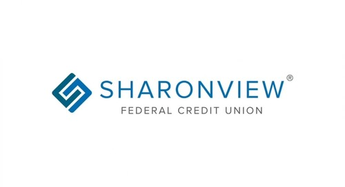 Message from Todd Clark - Sharonview Federal Credit Union