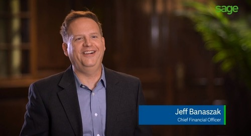 How Creative Dining Services Increased Cash Flow with Sage Intacct
