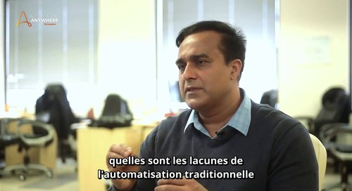 AA_RPA_and_Intelligent_Automation_15072019_fr-FR