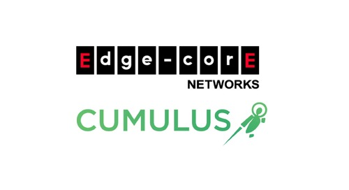 Edgecore and Cumulus Networks announce Minipack