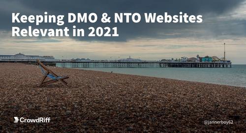 [2021-01-26] UK webinar