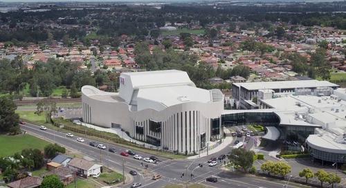 Sydney_Coliseum_FINAL_1