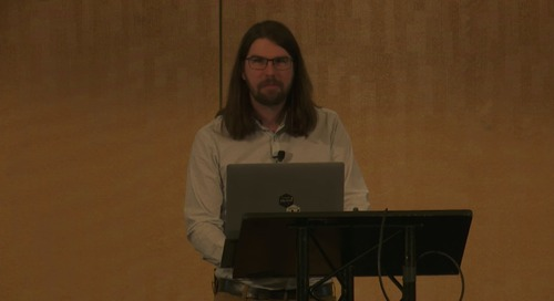 Best practices for programming with ggplot2 - Dewey Dunnington