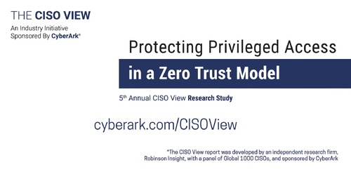 Protecting Privileged Access While Transitioning to Zero Trust