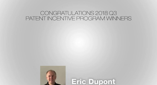 Fortinet Patent Video 2018 Q3_FINAL