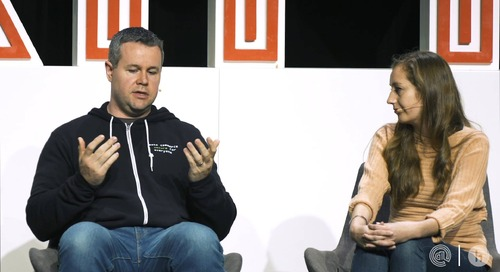 Security@ 2019: Hacking the Talent Gap