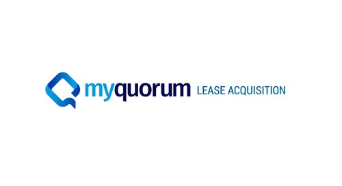 Lease Acquisition