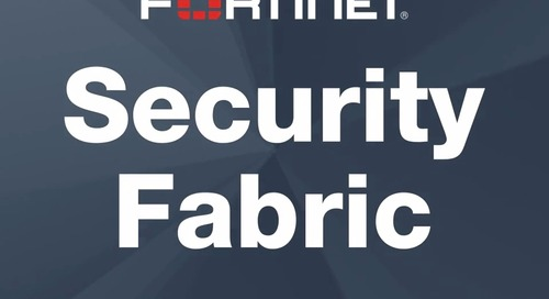 Security Fabric video-9x16