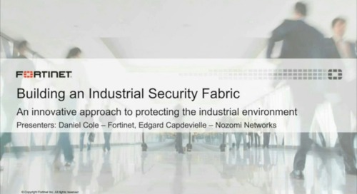 Industrial Cyber Security_2016-09-07