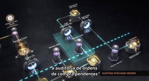 Bot store - Portuguese Brazil