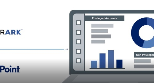 CyberArk and SailPoint: Secure your Enterprise with the Powers of Identity and Privilege