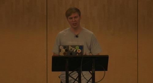 Extending your ability to extend ggplot2 - Thomas Lin Pedersen