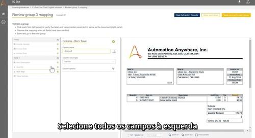 IQBotFreeTrial_11262018_Voiceover - Portuguese Brazilian