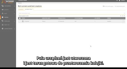 WLM11_pl-PL